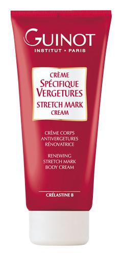 Guinot Stretchmark Crème Spécifique gegen Dehnungsstreifen - 200 ml