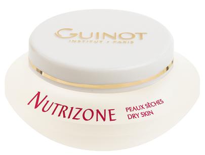 Guinot Nutrizone Par Peaux Seches 50 ml