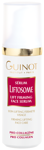 Guinot Sérum Liftosome - 30 ml