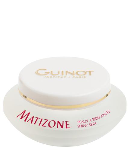 Guinot Matizone - Mattierende Creme - 50 ml