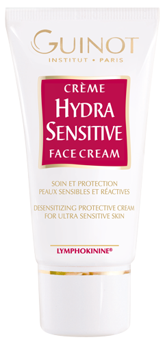 Guinot Hydra Sensitive Cream - 50 ml