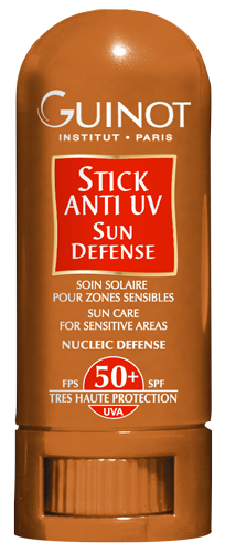 Guinot Stick Anti UV Sun Defense SPF 50 - 8g