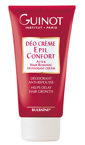 Guinot Deo Creme Epil Confort