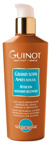 Guinot Grand Soin Après Soleil - 200ml