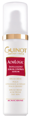 Guinot AcniLogic Serum - 50 ml