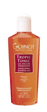 Guinot Tropic Tonic - 200 ml