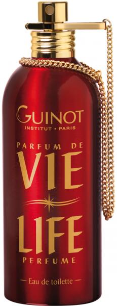 Guinot Parfum de Vie 125ml
