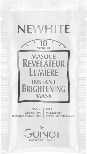 Masque Révélateur Lumière Newhite