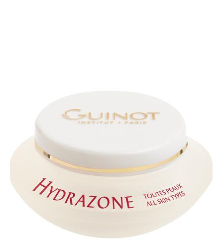Guinot Hydrazone Toutes Peaux - 50 ml