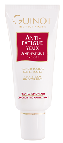 Guinot Anti-Fatigue Yeux - 15 ml