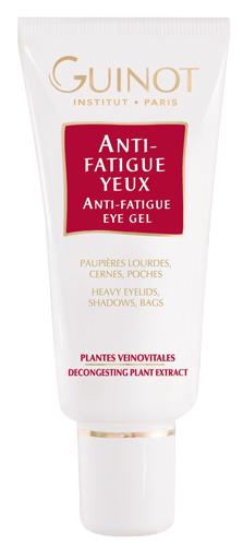 Guinot Anti-Fatigue Yeux - 15 ml