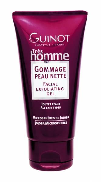 Guinot Gommage Peau Nette - 75 ml