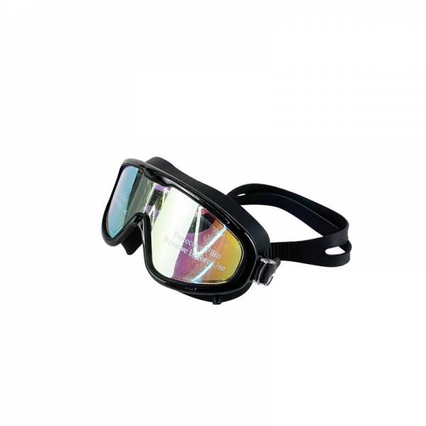 Wasserstoff Brille für Wasserstoff Inhalator
