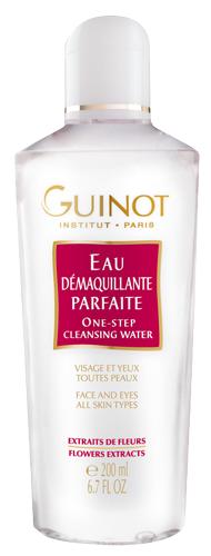 Guinot Eau Démaquillant Parfait (3 in 1) - 200 ml