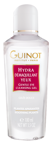 Guinot Hydra Démaquillant Yeux - 100ml