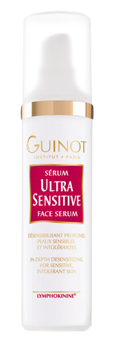 Guinot Ultra Sensitive Serum