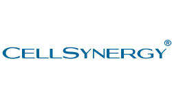 CellSynergy