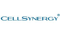 CellSynergy