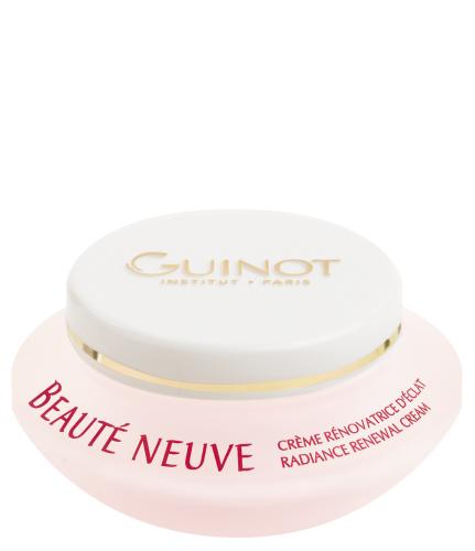 Guinot Crème Beauté Neuve - 50 ml