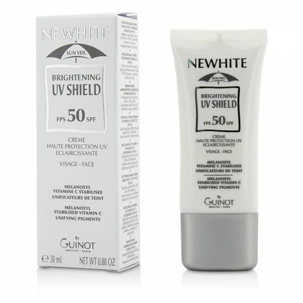 Newhite - Brightening UV Shield SPF 50