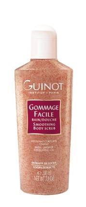 Guinot Gommage Facile Bain - 200 ml