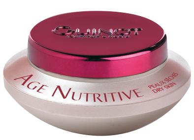 Guinot Age Nutritive Creme de Soin - 50 ml