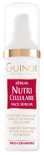 Guinot Serum Nutri Cellulaire - 30 ml