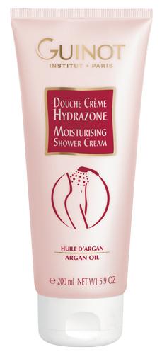 Guinot Douche Shower Crème Hydrazone