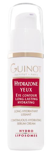 Guinot Hydrazone Yeux - 15 ml