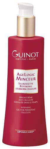 Guinot AgeLogic Minceur - 200 ml