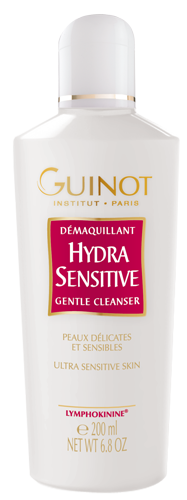 Guinot Démaquilant Hydra Sensitive - 200 ml