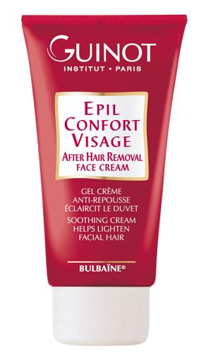 Guinot Epil Confort Visage - 15 ml