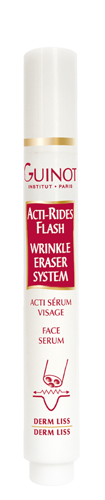 Guinot Acti Rides Flash Serum - 6 ml