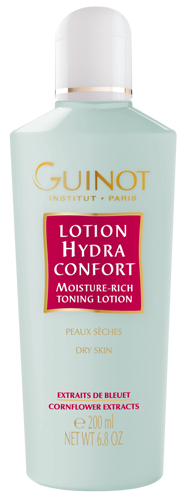 Guinot Lotion Hydra Confort - 200 ml