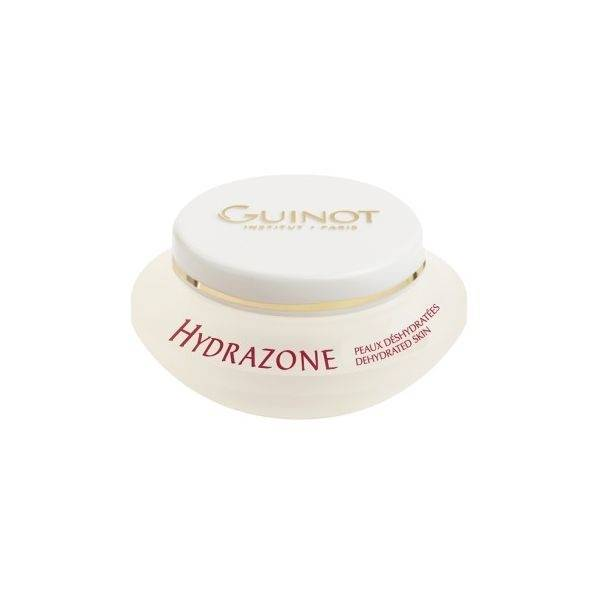 Guinot Hydrazone Peaux Déshydratées - 50 ml
