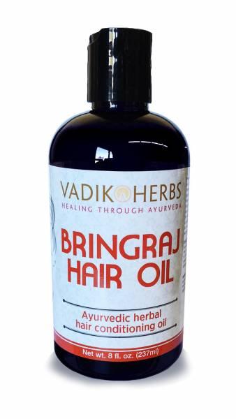 Bringraj (eclipta Alba) Vadik Herbs