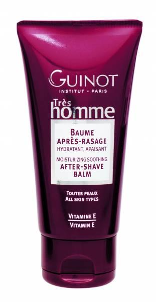 Guinot Baume Hydratant et Apaisant - 75 ml