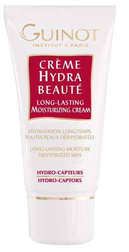 Guinot Crème Hydra Beauté - 50 ml