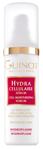 Guinot Hydra Cellulaire Serum - 30 ml