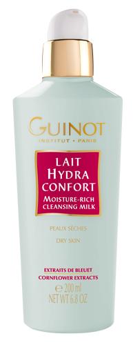 Guinot Lait Hydra Confort - 200 ml