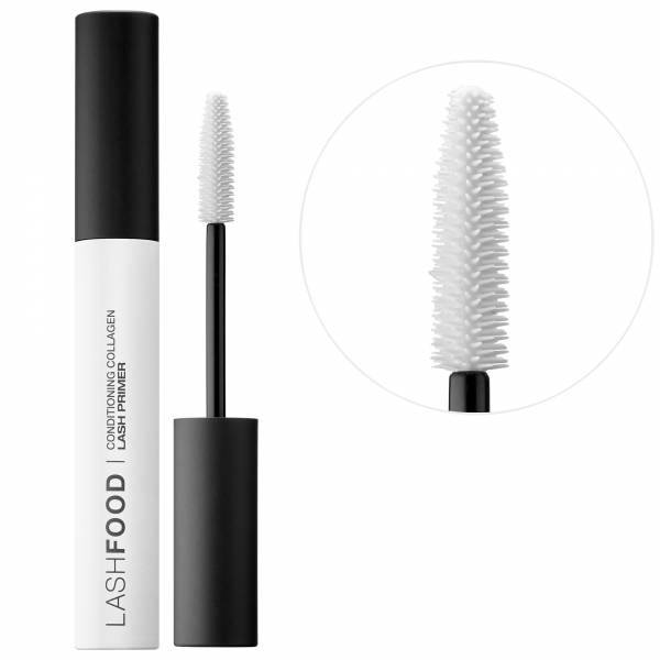 LashFood Conditioning Collagen Lash Primer 8ml